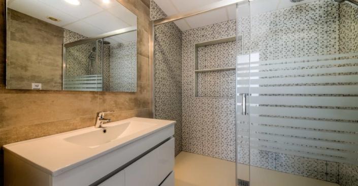 urlaub-spanien-andalusien-apartments