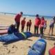 familien-surfkurs-conil-el-palmar-andalusien