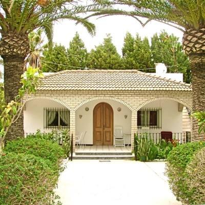ferienhäuser-andalusien-conil-el-palmar-chiclana