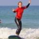 Privat Surfkurs Conil El Palmar Cadiz