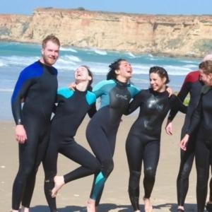 surf-material-verleih-surfschule-el-palmar-andalusien