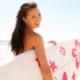 surfboard-verleih-el-palmar-andalusien-sancti-petri