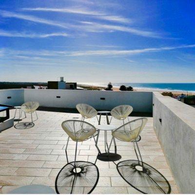 hostel-conil-unterkunft-andalusien-unterkunft