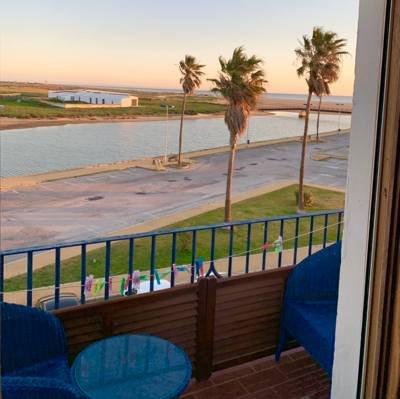 apartments-spanien-andalusien-conil-urlaub