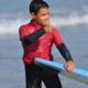surfkurs-kinder-andalusien-el-palmar-novo-sancti-petri