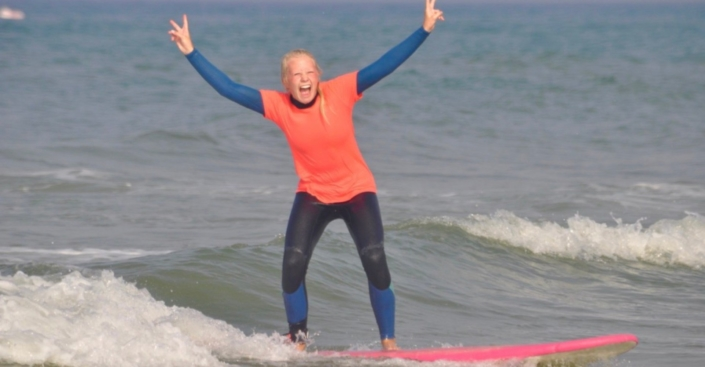 surfkurs-andalusien-el-palmar-sancti-petri-cadiz