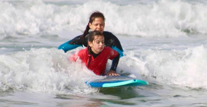 surfkurs-kinder-andalusien-el-palmar