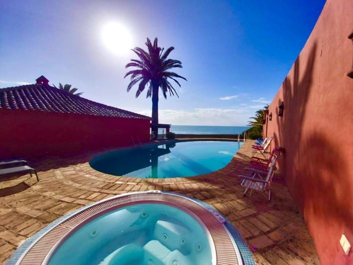 familienurlaub-conil-andalusien-ferien