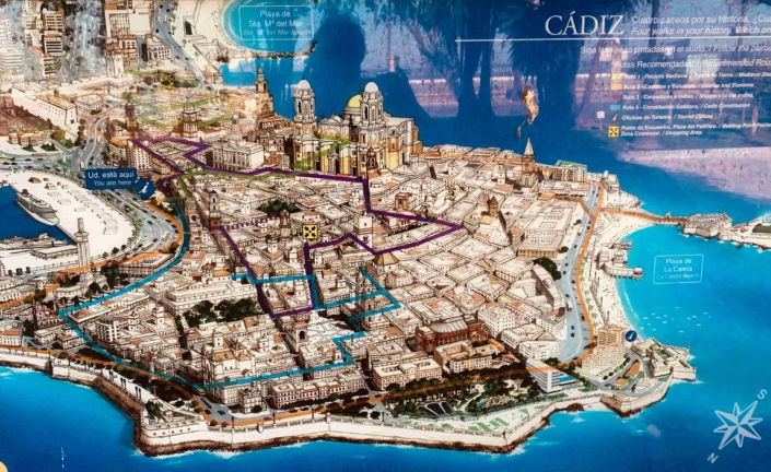 cadiz-ausflug-tour-andalusien