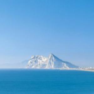 gibraltar-ausflug-tour-andalusien-urlaub