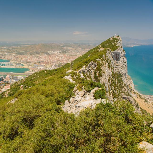 gibraltar-tour-spanien
