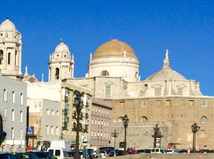 cadiz-tour-andalusien-ausflug-sehenswürdigkeit