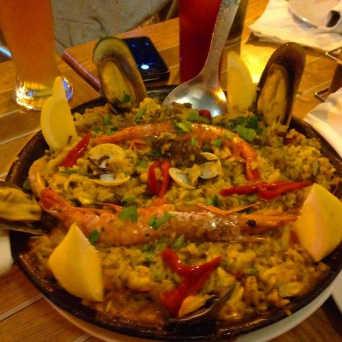 kochen-kochkurs-andalusien-conil