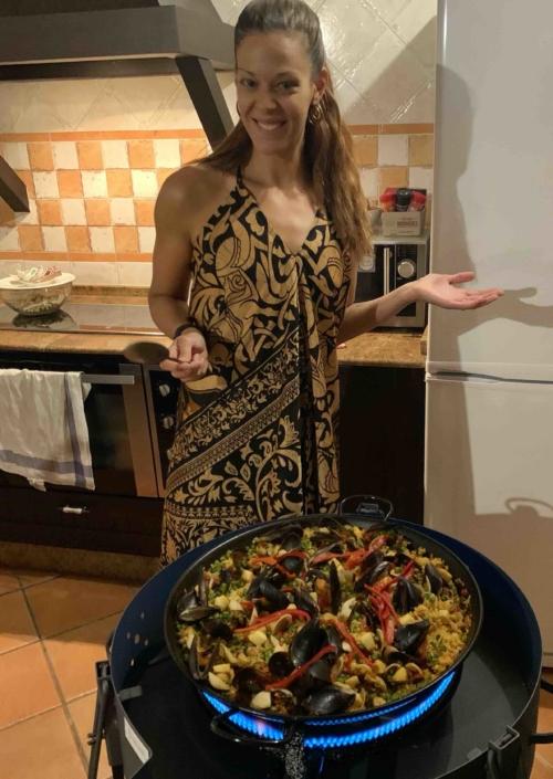 paella-kochkurs-andalusien-conil