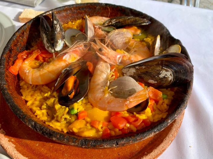 paella-spanien-kochkurs-andalusien