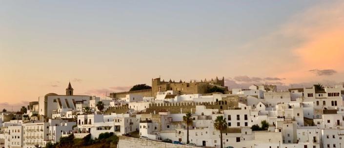 vejer-andalusien-ausflug-urlaub-reisen