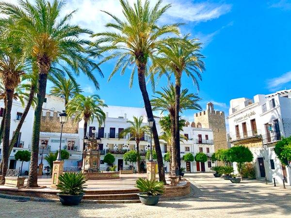 vejer-ausflug-tour-andalusien