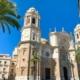 cadiz-ausflug-tour-andalusien-sancti-petri