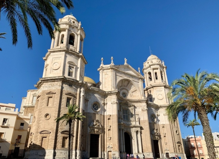 cadiz-tour-ausflug-andalusien-urlaub