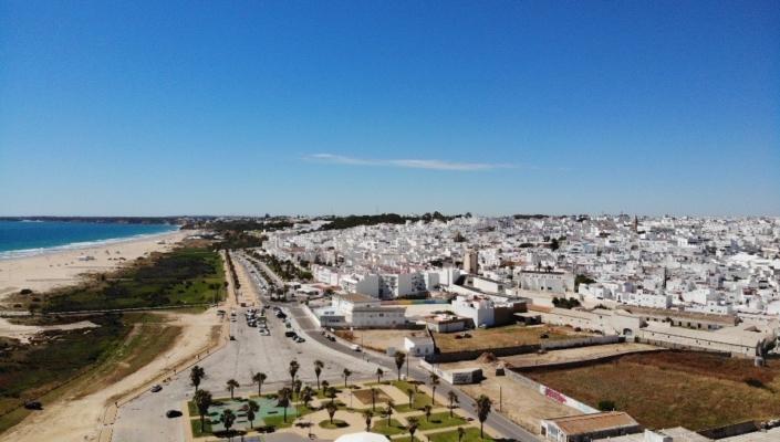 conil-ausflug-andalusien-tour-doerfer