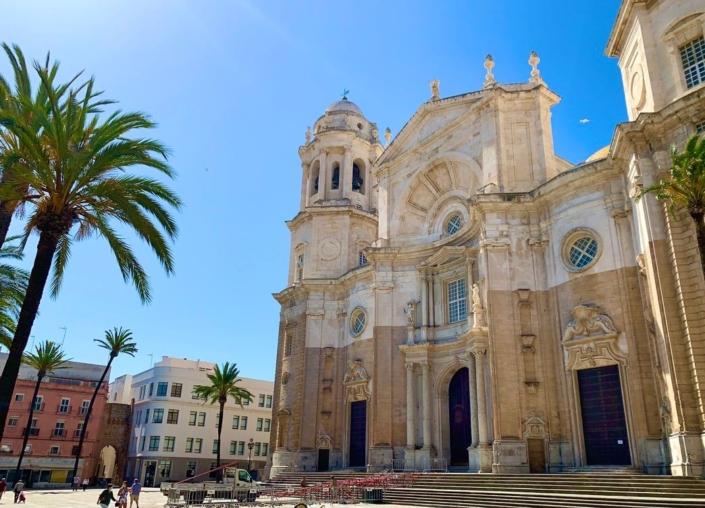 kathedrale-cadiz-ausflug-andalusien-tour