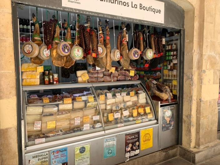 markt-cadiz-ausflug-andalusien-tour