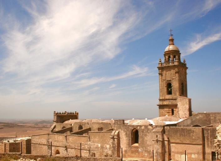 medina-sidonia-ausflug-tour-weisse-doerfer