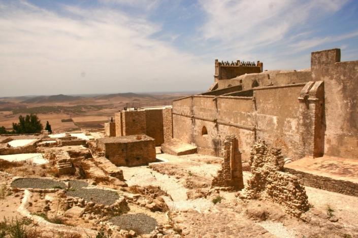 medina-urlaub-andalusien-ausflug