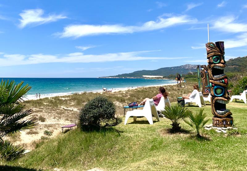 Tarifa-ausflug-andalusien-urlaub-reise